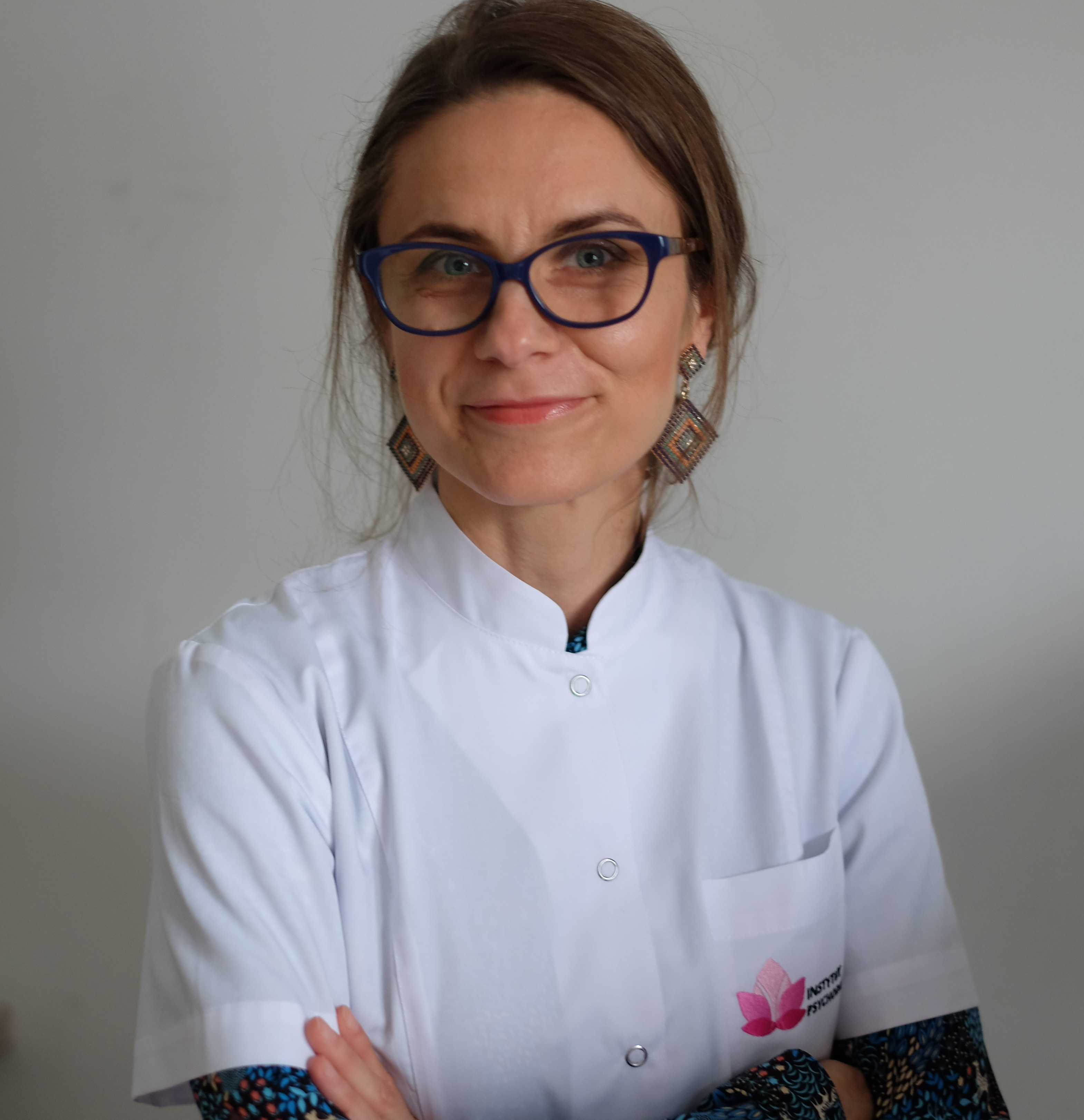 Joanna Rochowicz